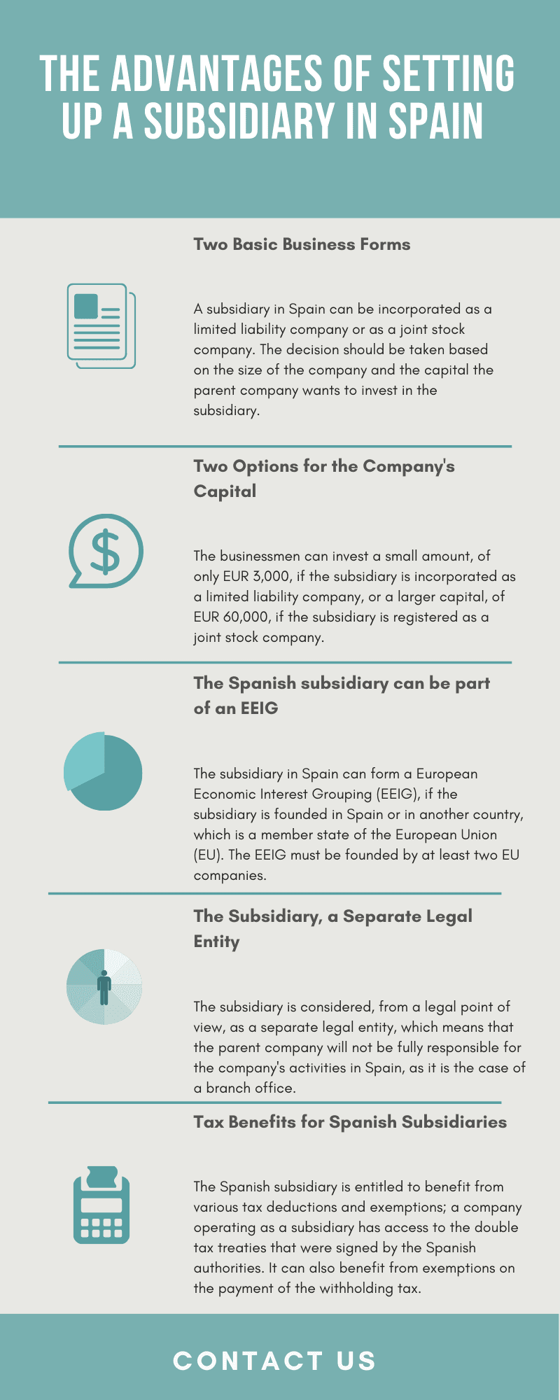 The Advantages of Setting up a Subsidiary in Spain.png